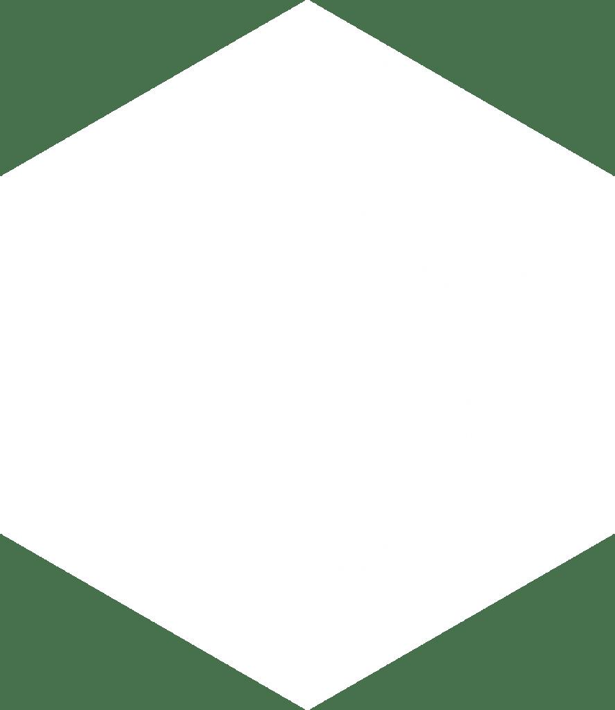 plástev bílá